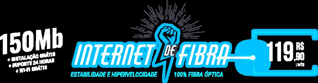 bn_internet-de-fibra2_119 (1)