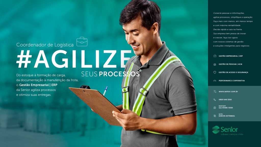 Senior_Agilize_KV_Coordenador-Logistica_160212