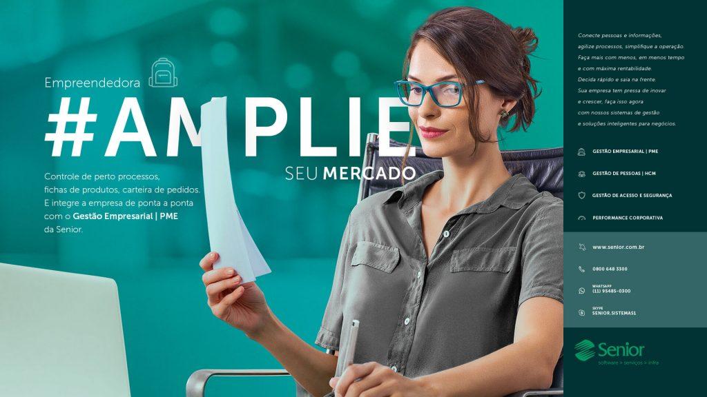 Senior_Amplie_KV_Empreendedora_160212 (2)
