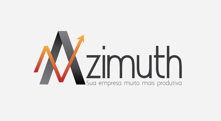 sistemas-azimuth