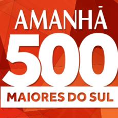 500maiores2017-e1511883410220