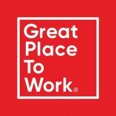 Great-Place-to-Work_180925_202004