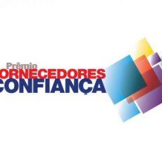 Premio-Fornecedores-de-Confiança-1