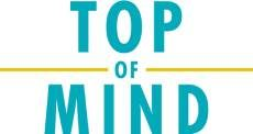 Top-Of_Mind_Logo-1200x637