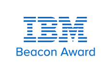 ibm-beacon-awards