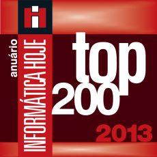 selo top200 2013